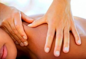 Drenagem-Linfatica-Massagem-spa-leblon-RJ
